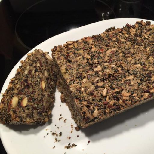 cropped-nut-seed-bread.jpg